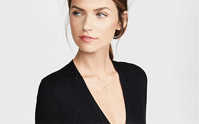 What's Hot – Summer Sales!