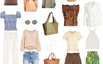 What's Hot — Shopbop!