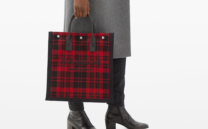 Fall Investment Handbags – Soft