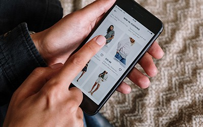 Shop Be Iconic Style on the LikeToKnowIt App!