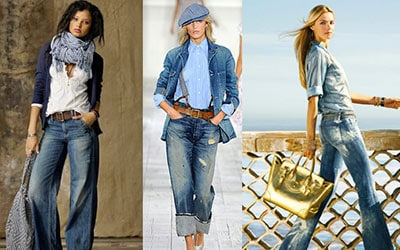 No Stress Express–Your Ticket to Casual Dressing
