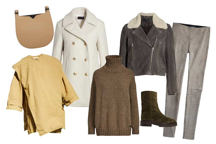 Bobbi's Fall New Arrivals – But Wait, There's More!